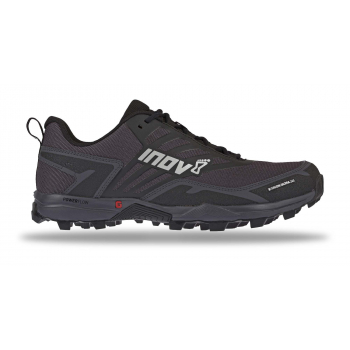 Inov-8 X-talon 260 - heren
