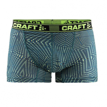 Craft Greatness 3-inch...