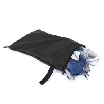 STNKY bag standard - zwarte