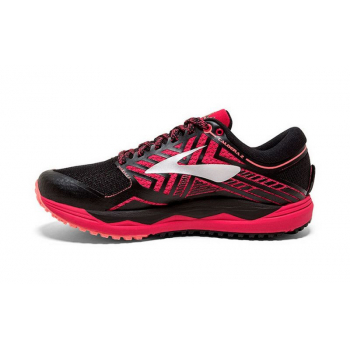 Brooks Caldera 2 - dames