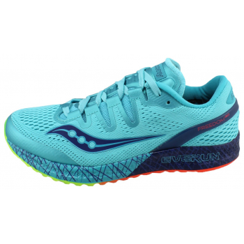 Saucony Freedom ISO - dames