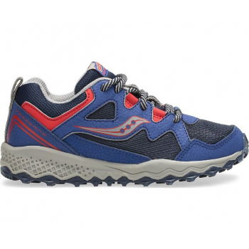 Saucony Peregrine Shield -...