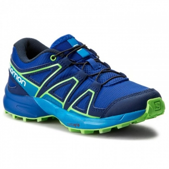 Salomon Speedcross Junior -...