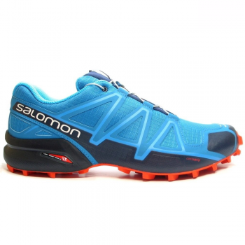 Salomon Speedcross 4 -...