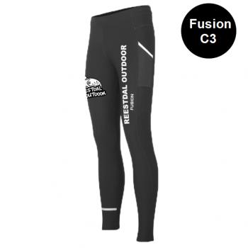 Reestdal Fusion C3 tight