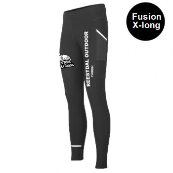 Reestdal Fusion tight X-long