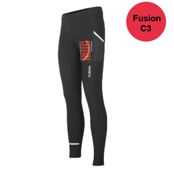 RUIG Fusion C3 tight