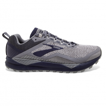 Brooks Cascadia 14 breed -...
