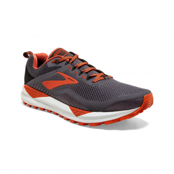 Brooks Casacdia 14 heren