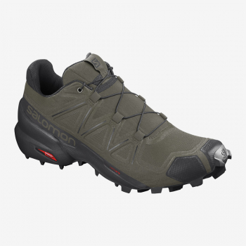 Salomon Speedcross 5 -...