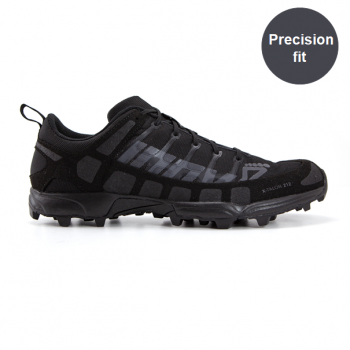 Inov-8 X-Talon 212 limited...