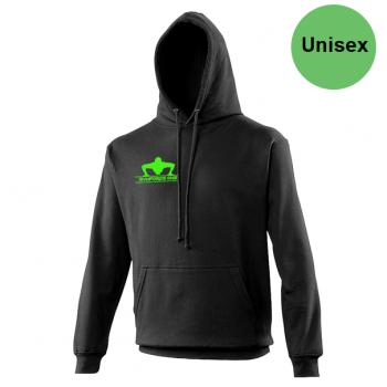 Gymforce One hoody - unisex