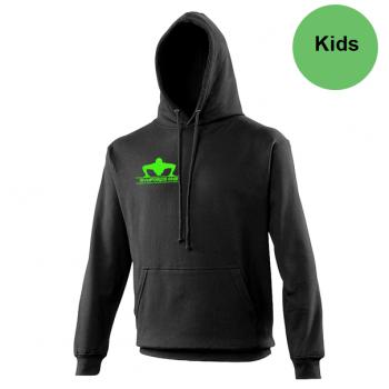Gymforce One hoody - kids