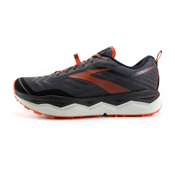 Brooks Caldera 4 - heren