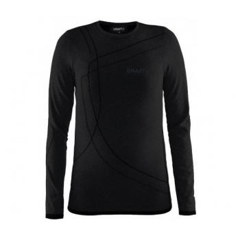 Craft active comfort shirt...