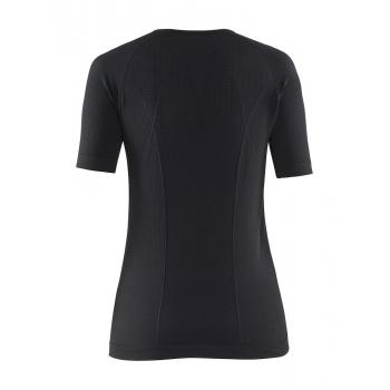 Craft Cool Intensity shirt...