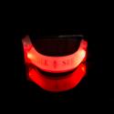 LED Safety armband