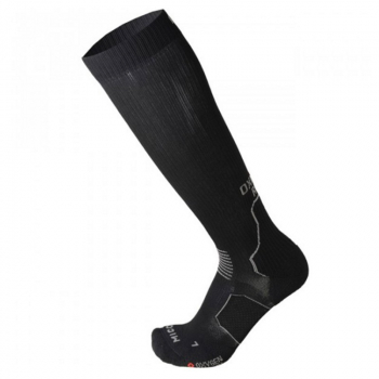 Mico Compressiekousen Oxi-Jet Medium