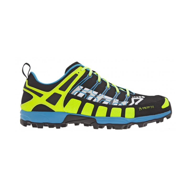 Inov-8 X-Talon 212 Standard Fit Heren