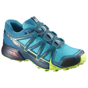 Salomon Speedcross Vario 2 - dames