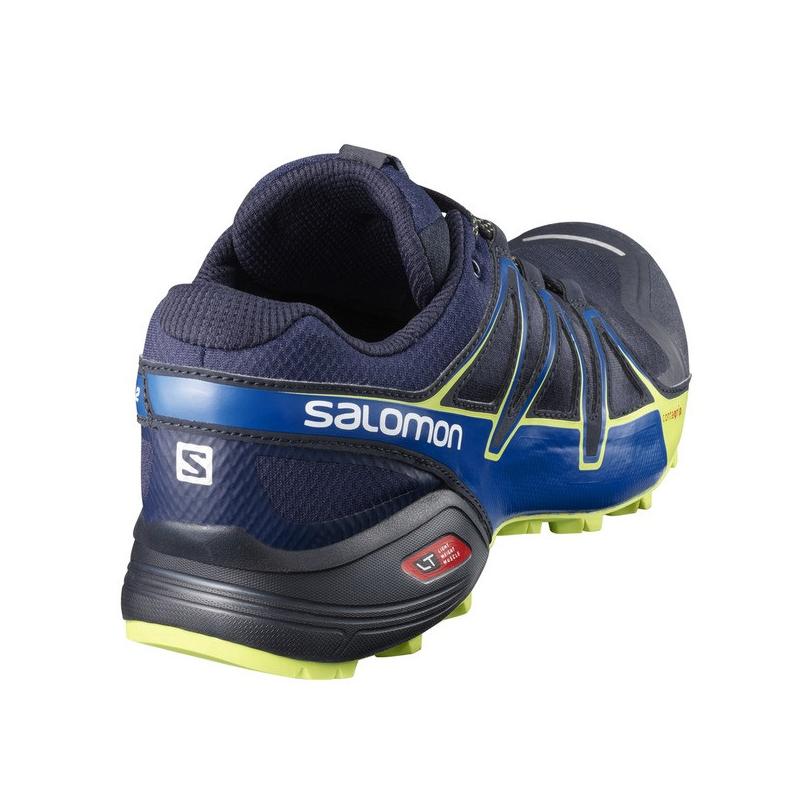 Salomon Speedcross Vario 2 - heren