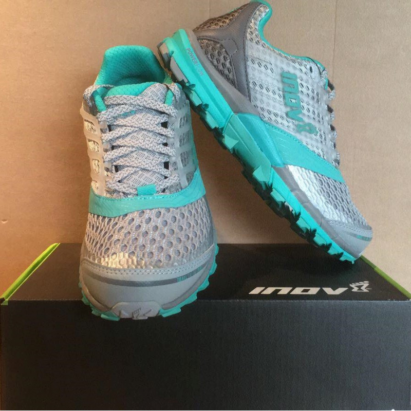 Inov-8 Trailtalon 275 Chill