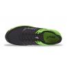 Inov-8 Mudclaw 300 - unisex groen