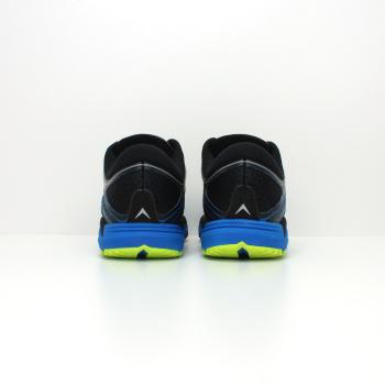 Brooks Caldera 2 - heren blauw