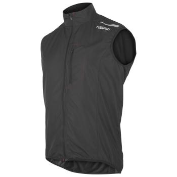 Fusion S1 run vest - heren