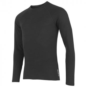 Fusion C3 Merino shirt - heren