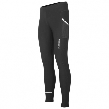 Fusion C3 long tight - unisex