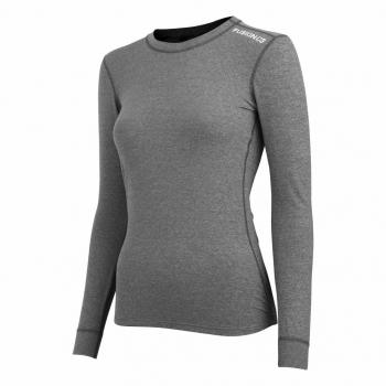 Fusion C3 sweatshirt - dames