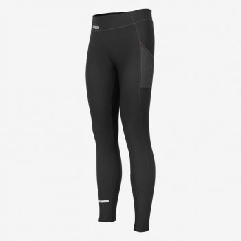 Fusion C3+ training tight -...