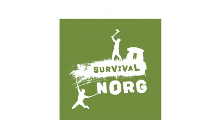 Survival Norg