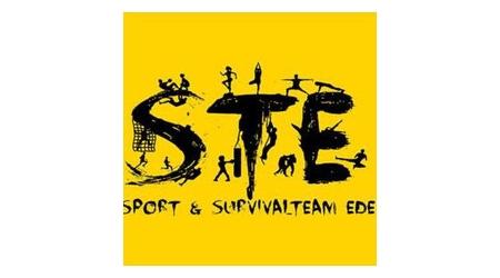 Survival Team Ede