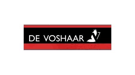 Voshaar