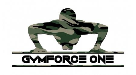 Gymforce One