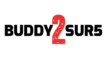 Buddy2Sur5