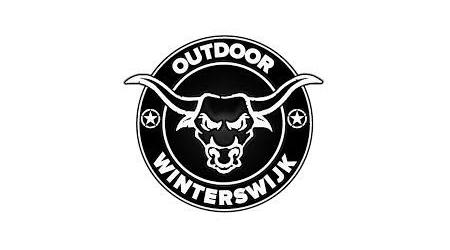 Outdoor Winterswijk