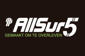 AllSur5